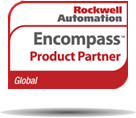 Encompass logo