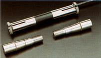 Helm T-2640 Tie Bar Sensor