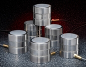 Helm Load Cells