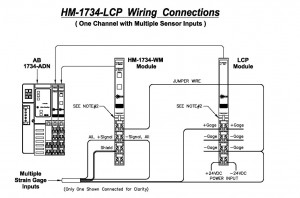 hm-1734-lcp-wiring-diagram