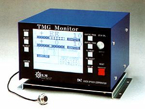 TMG-1200 Cold Heading Monitor