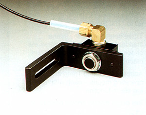 Installation Kit for the Cold Heading monitor is included