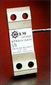 Helm HT-400 Strain Gage