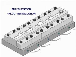 PlugStation